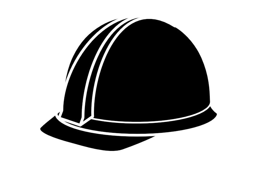 304-3040592_free-icons-png-clip-art-construction-helmet