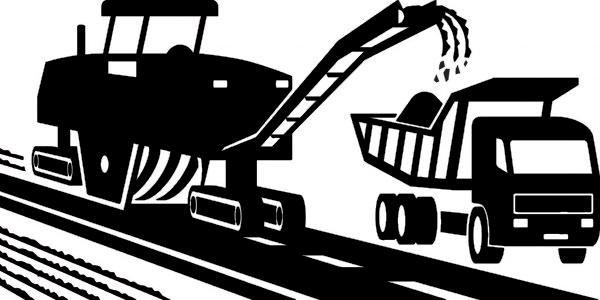 depositphotos_91990372-stock-illustration-asphalt-milling-machinery