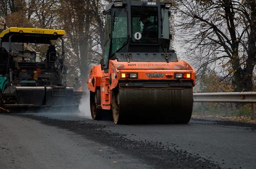 asfaltirovanie_nlt_uslugi