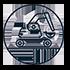 nlt_logo_70x70